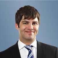 Jean-Philippe Groleau, LL.B., LL.M., avocat